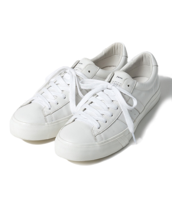 PRO-Keds White01