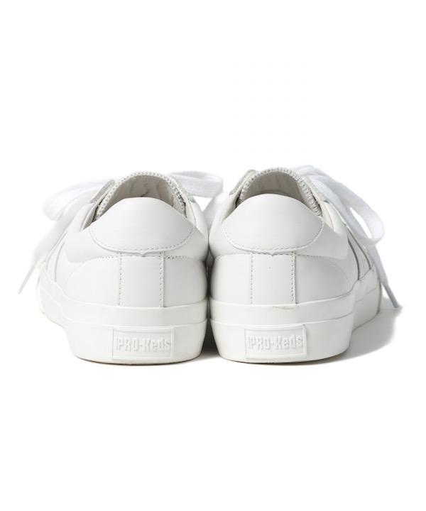 PRO-Keds White03