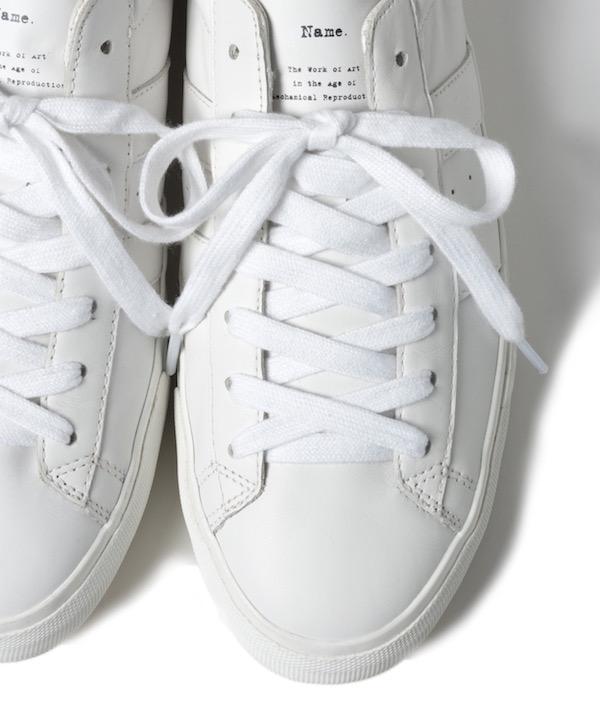 PRO-Keds White05