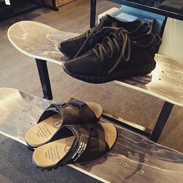 unez-sandal