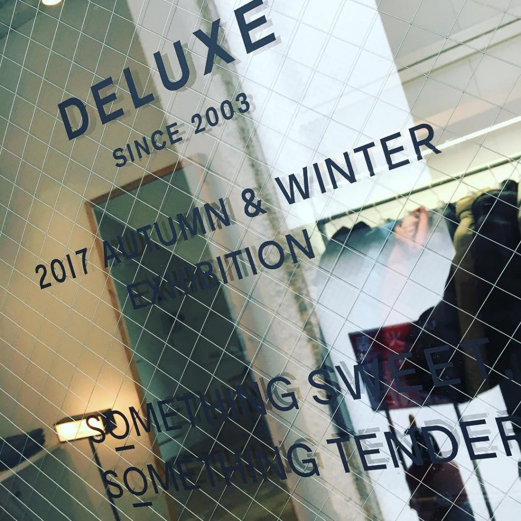 deluxe17aw