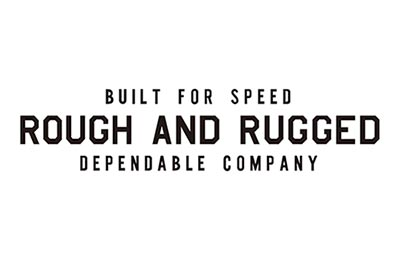 ROUGH_AND_RUGGED_LOGO