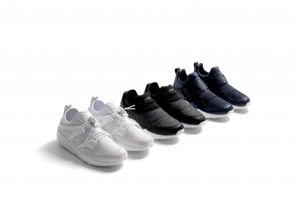 https---jp.hypebeast.com-files-2016-03-stampd-puma-blaze-of-glory-strap-trinomic-sock-11
