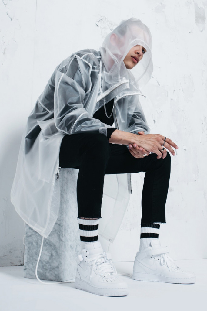 stampd-the-mummy-capsule-collection-1