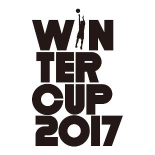 wintercup2017_Logo_JBAnews20171016_s
