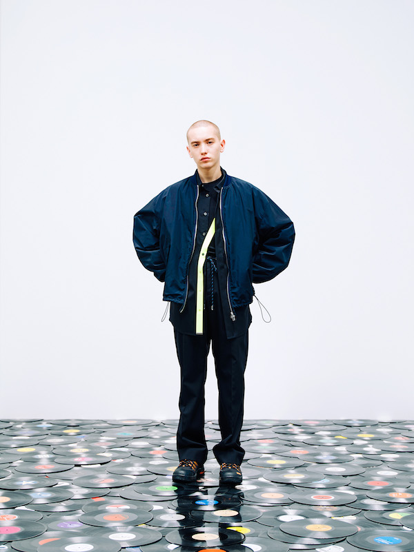 20ss_look3