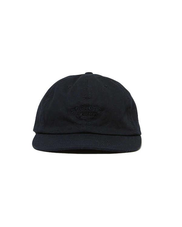 YT-H0602_BLACK