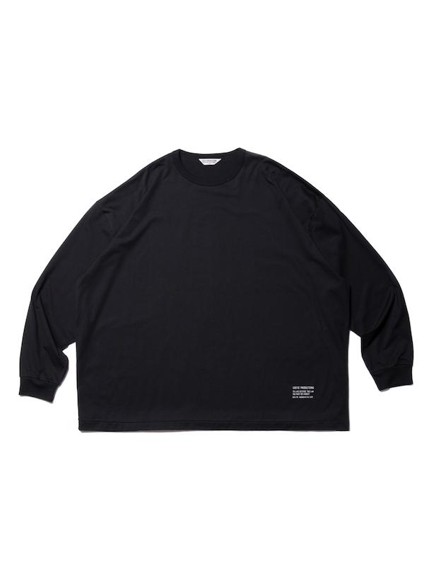 BLACK-12