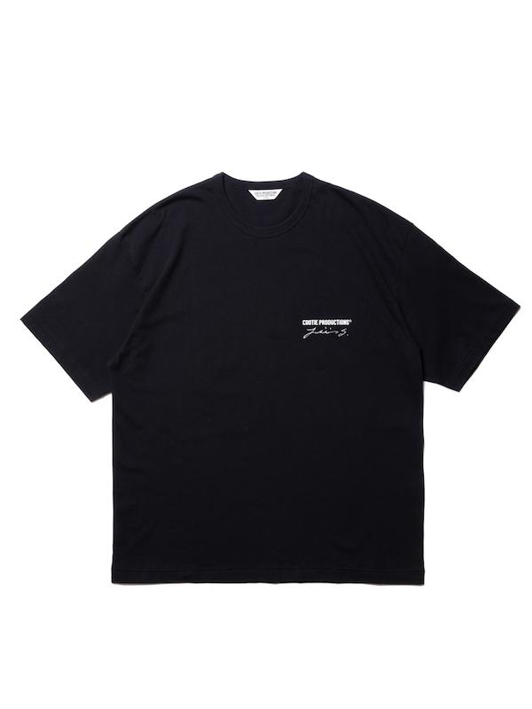 BLACK-27