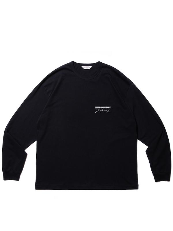 BLACK-30