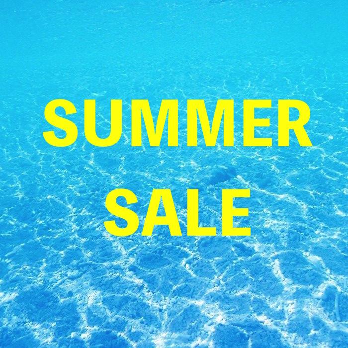 summersale21