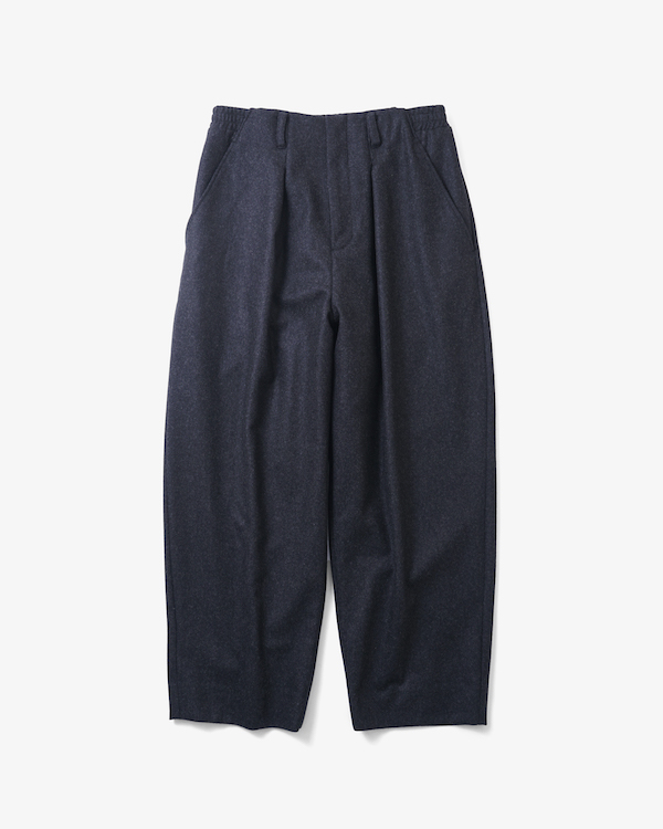 NMPT-21AW-007_CHARCOAL1