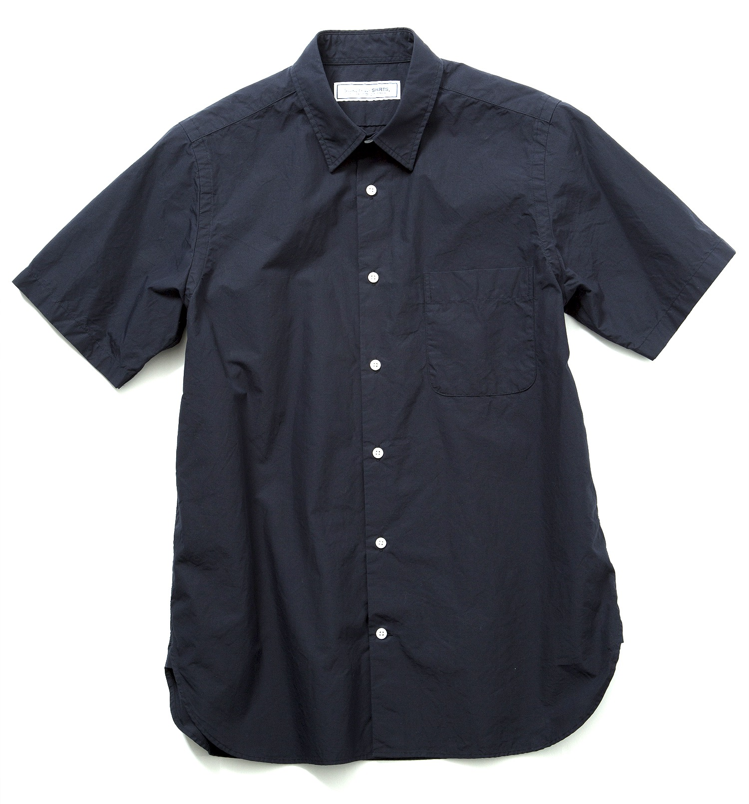 UNIVERSAL PRODUCTS SHORT SLEEVE SHIRTS