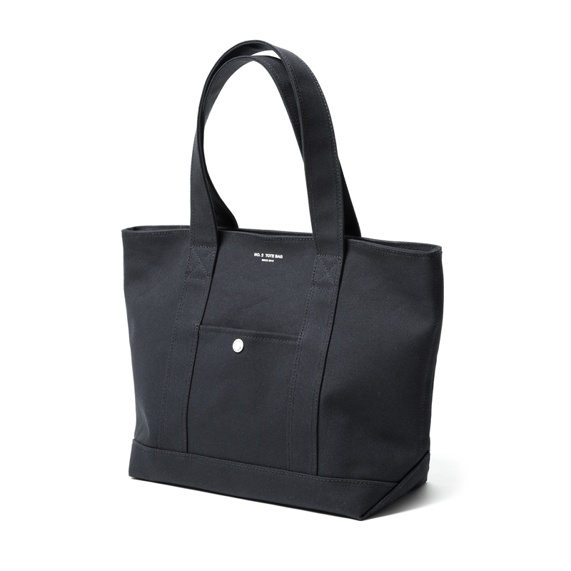 UNIVERSAL PRODUCTS TOTE BAG M