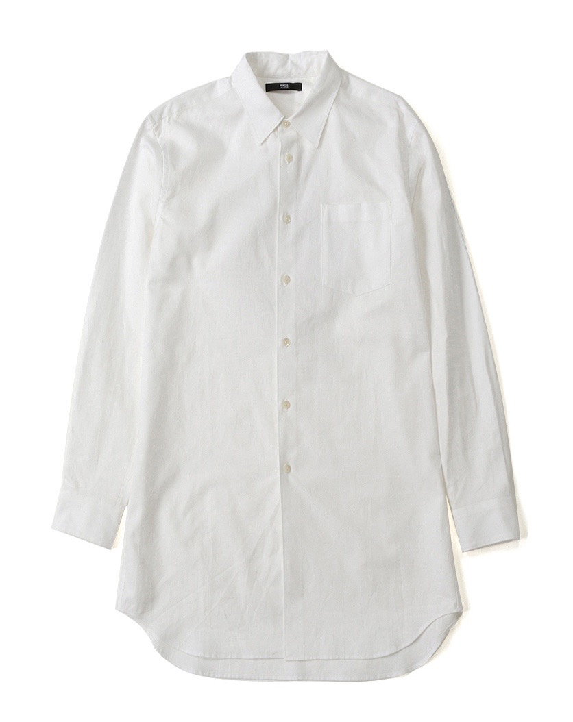【Rags McGREGOR】LONG SHIRTS