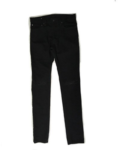 MINEDENIM S.Slim STR 5pocket KST M