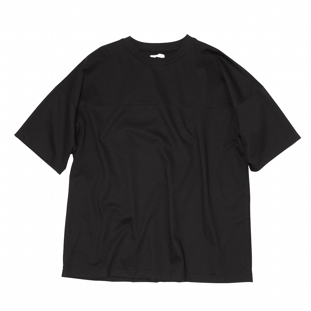 UNIVERSAL PRODUCTS DROP TEE