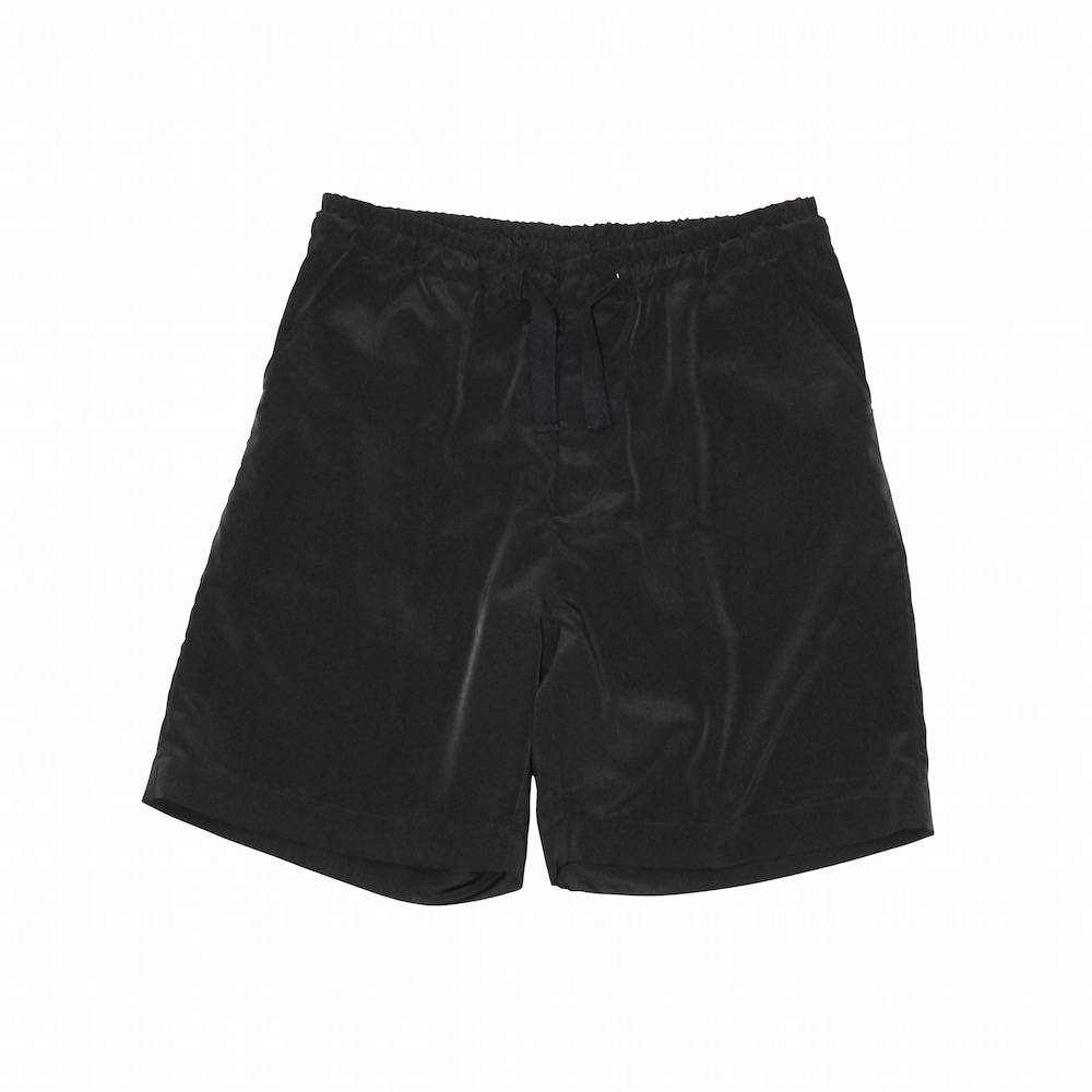 UNIVERSAL PRODUCTS RAYON WIDE SHORTS