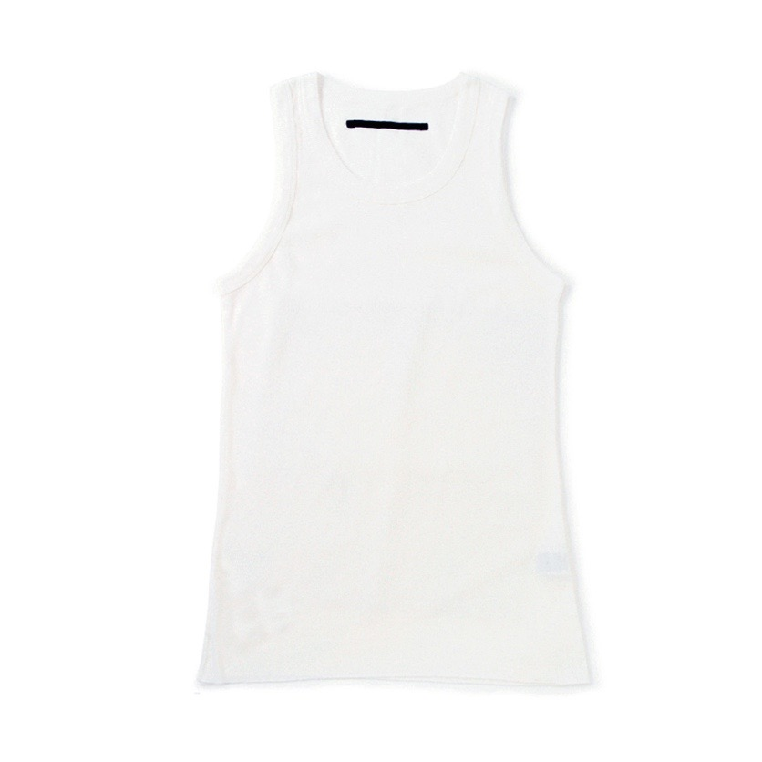 Rags McGREGOR LONG TANK TOP