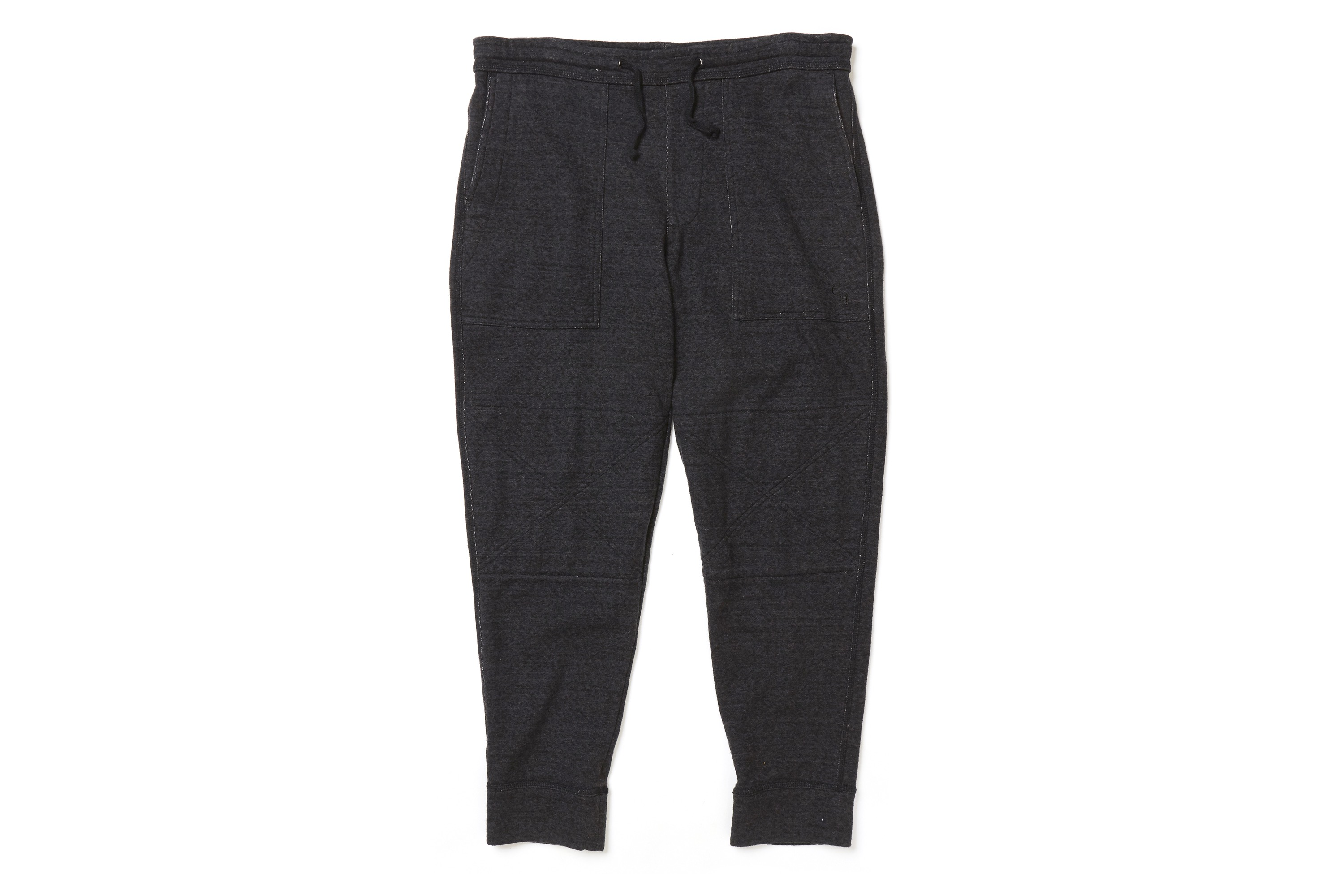 CAPTAINS HELM ST.LEU PANTS